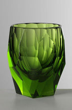 Load image into Gallery viewer, Marco Luca Giusti Milly Large Tumbler