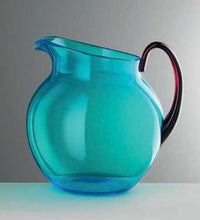 Load image into Gallery viewer, Mario Luca Giusti Pallina Pitcher