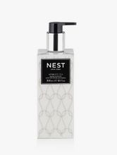 Load image into Gallery viewer, NEST Hand Lotion
