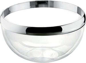 Look Clear Bowl