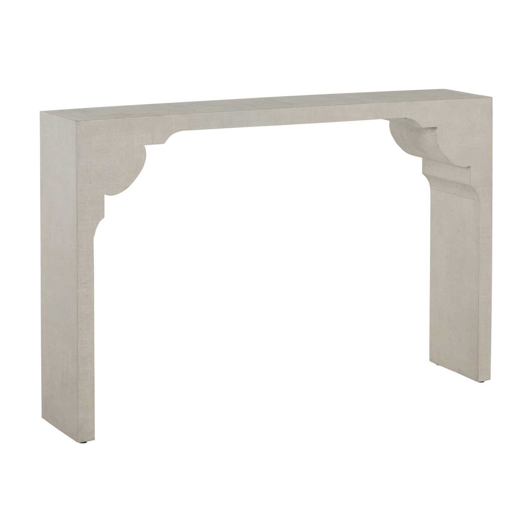 Dorry Console Table