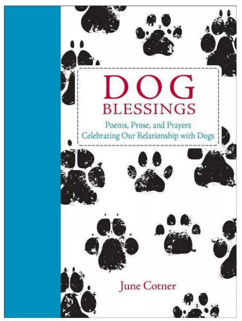 Dog Blessings
