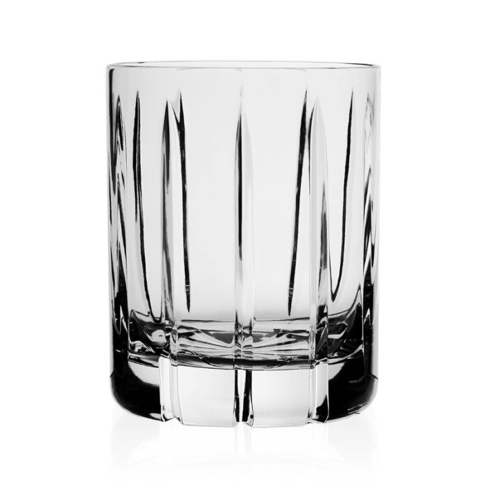 Vesper Double Old Fashion Tumbler