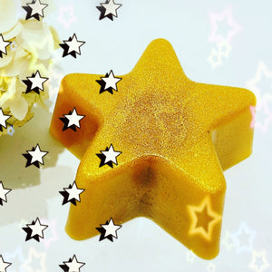 My Star Soap