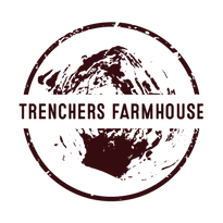 Trenchers Italian Farmhouse