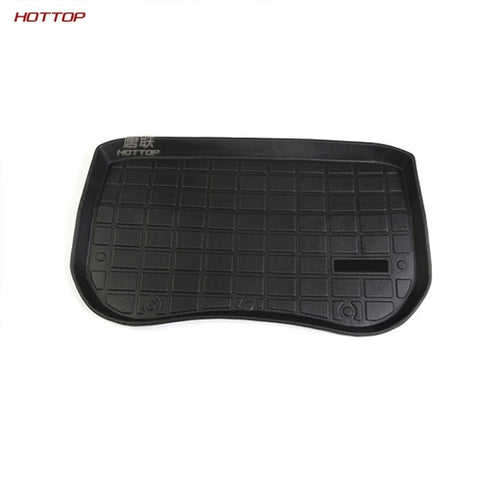 Tesla Model 3 Cargo Trunk Protector - teslaprints.myshopify.com