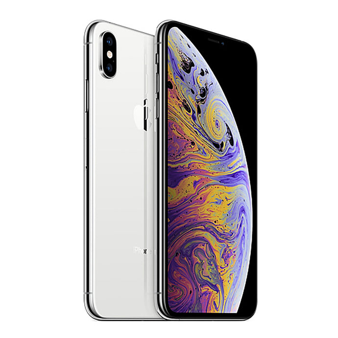 iPhone XS Max Screen Repair Service