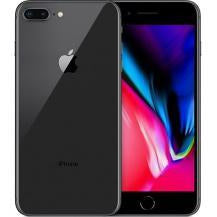 iPhone 8 Plus Screen Repair Service