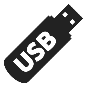 Windows 10 Professional Bootable USB Installation Drive with key