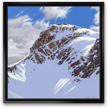 Load image into Gallery viewer, Col de Fresse