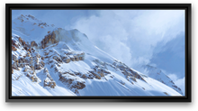 Load image into Gallery viewer, Thovex