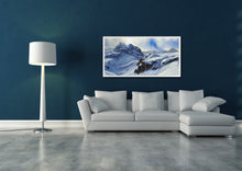 Load image into Gallery viewer, St Anton