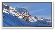 Load image into Gallery viewer, Le Fornet Val d'Isere