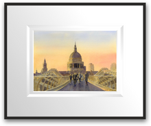 Load image into Gallery viewer, St Paul's Cathedral