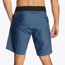 Load image into Gallery viewer, Mystic Brand Stretch Boardshort | Petrol
