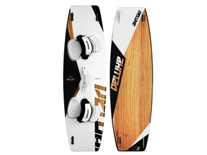Deluxe Freeride | various sizes | Complete