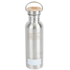 Bottle | Stainless Steel