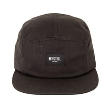 Load image into Gallery viewer, Mystic The Slum Cap | Black