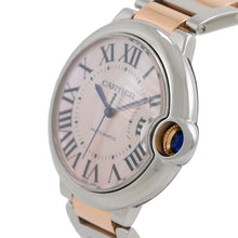 Load image into Gallery viewer, *Pre-Owned* Cartier Ballon Bleu