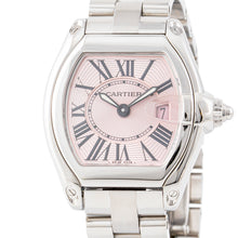 Load image into Gallery viewer, *Pre-Owned* Cartier Roadster 2675