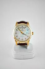 Load image into Gallery viewer, *New* Breitling Transocean Day-Date R4531012|BB70|743P|R20BA.1