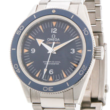 Load image into Gallery viewer, *Pre-Owned* Omega Seamaster 300