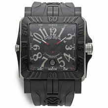 Load image into Gallery viewer, *Pre-Owned*  Franck Muller Conquistador Cortez Chronograph Automatic