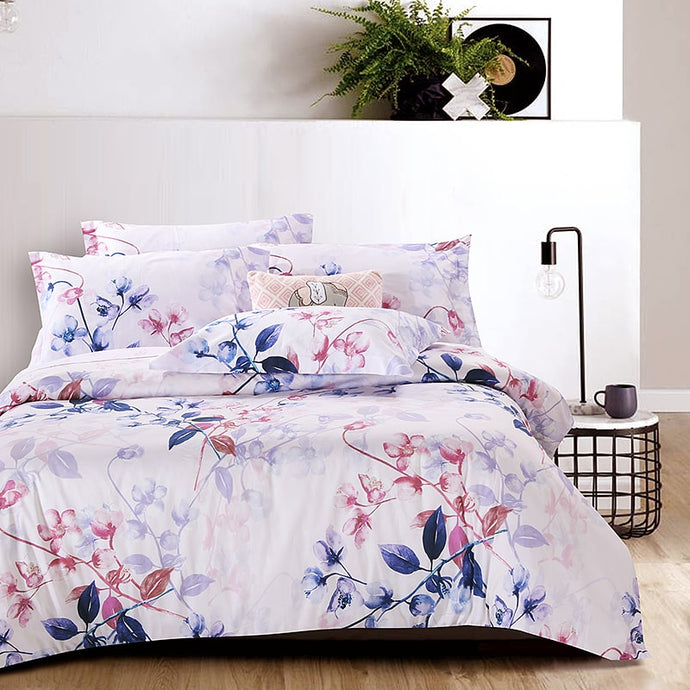 Duvet Cover and Bedding Set For Your Bedroom Decor - ZNL Bedding