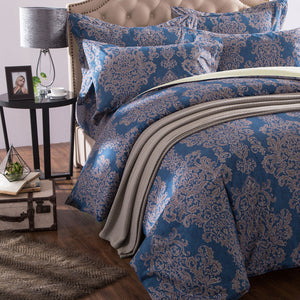 ZNL Emperor Design Duvet Covers Vancouver | King & Queen | Home Decoration Sets