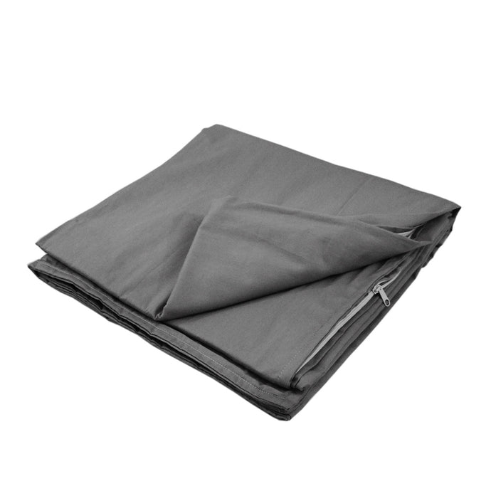 Duvet Cover For Weighted Blanket Vancouver
