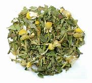 Chamomint Tea 4oz.