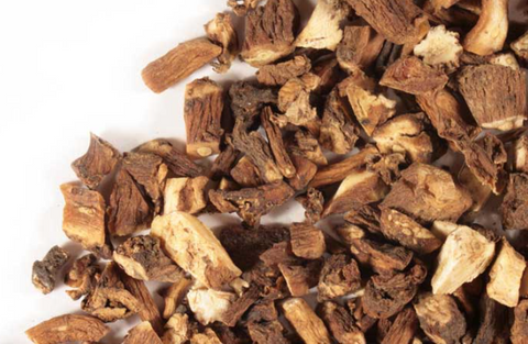 Dandelion Root 4oz.