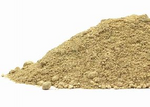 Dong Quai Root, Powder 4oz.