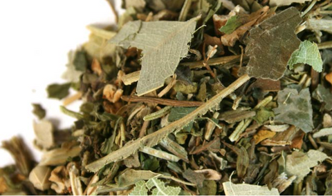 Eight Herb Tea 4 oz.