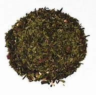 Hibiscus Mint Tea 4 oz.