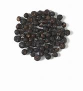 Juniper Berry, Whole Organic 4 oz.