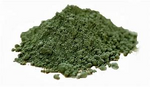 Kelp Powder (Atlantic) 4 oz.