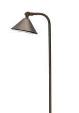 Load image into Gallery viewer, ABBA Brass 3000K LED Path Light - Beverly Lighting