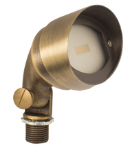 Load image into Gallery viewer, Westgate Solid Brass 6W 12V LED Directional Light - Beverly Lighting