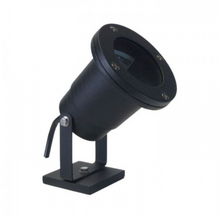 Load image into Gallery viewer, Orbit 35W 5510 Solid Aluminum Underwater Light - Beverly Lighting