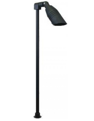 Orbit 35W S121P Aluminum 90-Degree Path Light - Beverly Lighting