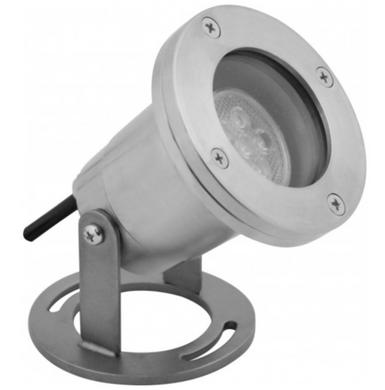 Orbit LSS510 LED Stainless Steel Underwater Light - Beverly Lighting