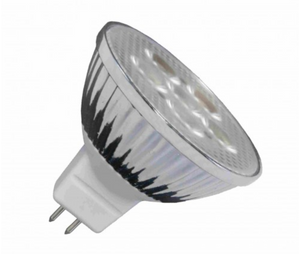 Orbit LED MR16 3W 12V 4700K - Beverly Lighting