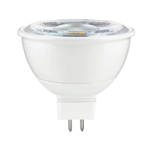 MR16 4W LED Bulb - Beverly Lighting