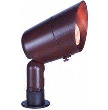 Load image into Gallery viewer, Orbit 35W S126 Aluminum Directional Light - Beverly Lighting