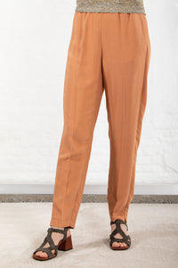 Forte Forte - 8013 My Pants - trouser - the