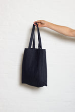 Load image into Gallery viewer, APC - Laurent - bag - indigo