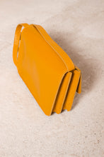 Load image into Gallery viewer, Christian Wijnants - Akesh - bag  - ochre