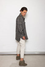 Load image into Gallery viewer, Isabel Marant* - Garvey - coat - beige