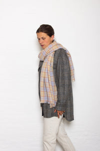Isabel Marant* - Garvey - coat - beige